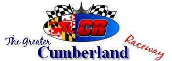 The Greater Cumberland Raceway